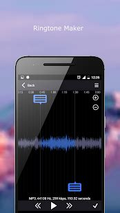 download mp3 cutter nokia 5233 mp3 player apk for nokia download android apk games