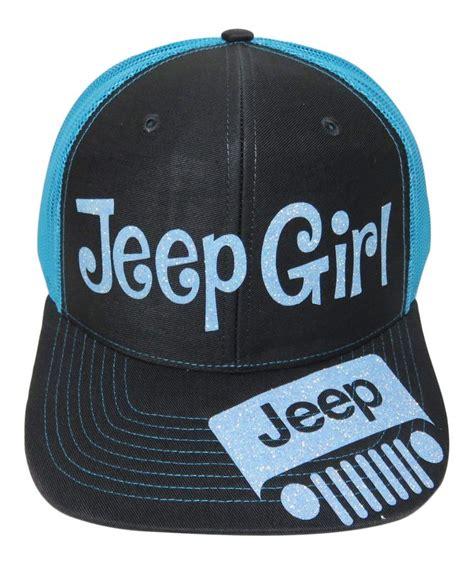 glitter jeep 25 b 228 sta blue jeep id 233 erna p 229 pinterest jeepar jeep