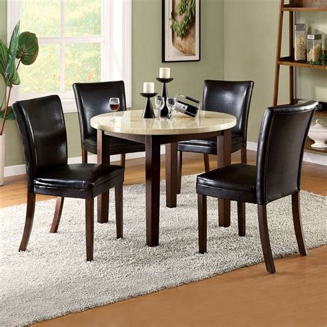small dining room sets dining room small dining room tables for small spaces room small dinette sets small spaces