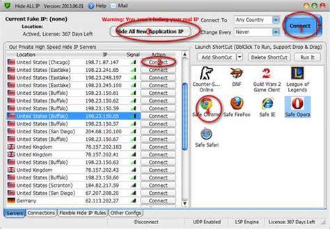 Hide My Ip Giveaway - download hide all ip hide your ip address surf autos post