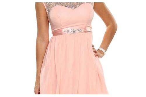 windsor coupons dresses