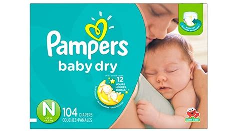 Promo Us Baby Baby Wipes Isi 80 Lembar Sale box of diapers free 15 gift card when you buy any huggies
