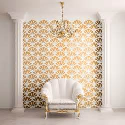 wall paint patterns wall paint stencils wall painting stencils free