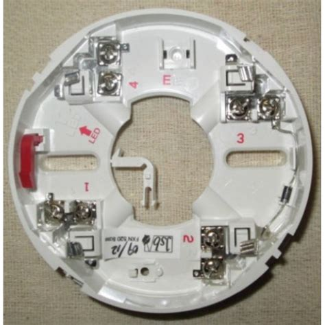 menvier smoke detector wiring diagram 37 wiring diagram