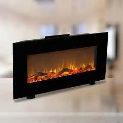 flat 30 quot wall mount electric fireplace at menards 174