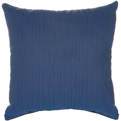 Interesting Pillows by Decor Tips Interesting Blue Throw Pillows From