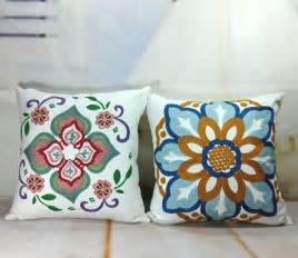 cheap decorative pillow covers popular embroidered pillow covers buy cheap