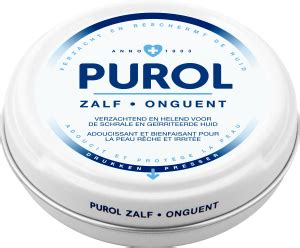 Salep Lanolin purol zalf purol zalf salep ajaib untuk kulit anda