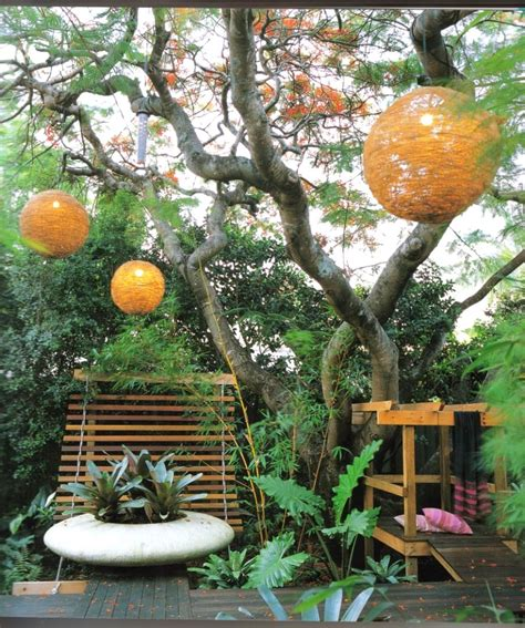 garden design tips to deal with small space theydesign