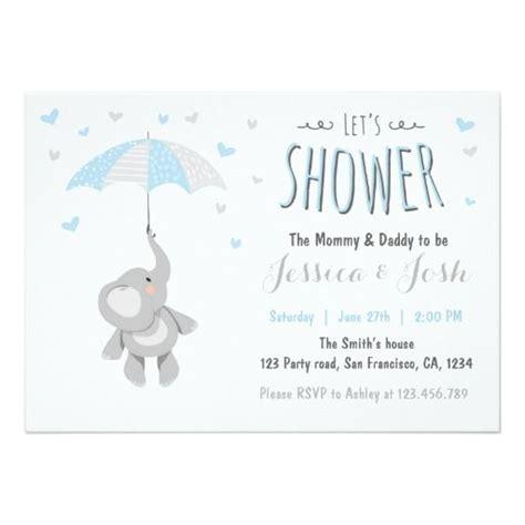 Peanut Baby Shower Ideas by Top 25 Best Peanut Baby Shower Ideas On Baby