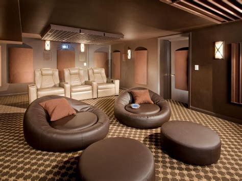 best 25 home theater installation ideas on