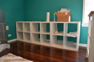 How To Build A Bookcase With Doors Ikea Hack Diy Zig Zag Print Modular Credenza Astral Riles