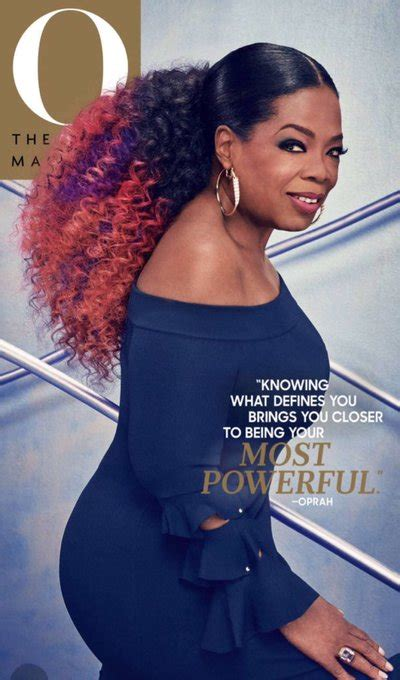 oprah winfrey birthday oprah winfrey s birthday celebration happybday to