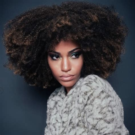 crotchet braidsvin new york city hair apparent 7 wigs weaves you need in your life now