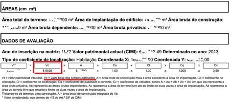 formulario predial unificado 2016 pago predial en huixquilucan 2016