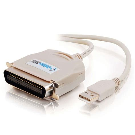 Usb Parallel Printer Adapter c2g you ll be connected shortly