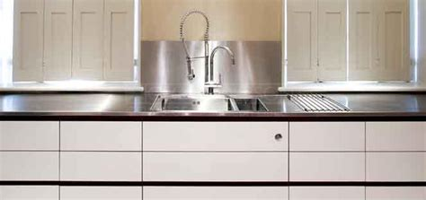 Kitchen Islands Stainless Steel by Stainless Steel Worktops Stainless Steel Kitchen Cabinets