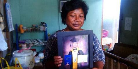 anak dapat beasiswa ke jepang ortu senang sekaligus sedih 10 anak muda indonesia ini sukses buktikan jika