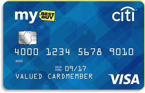 Buy International Visa Gift Card Online - real visa card numbers bing images