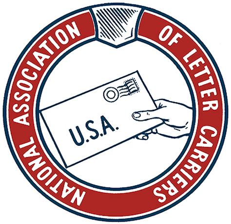 United States Letter Carriers Mba by About Nalc National Association Of Letter Carriers Afl Cio