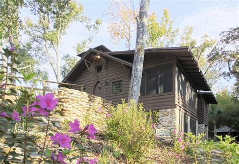 Black Forest Cottages by Black Forest Cottage