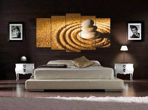 imagenes cuadros zen cuadros para decorar tu casa arte taringa