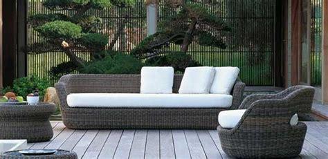 divanetti da giardino economici divani da esterno migliori modelli a prezzi economici