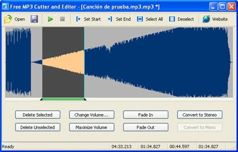 download power mp3 cutter for windows 7 free mp3 cutter and editor download
