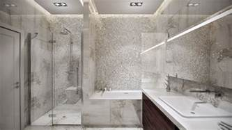 marble tile bathroom floor ideas images