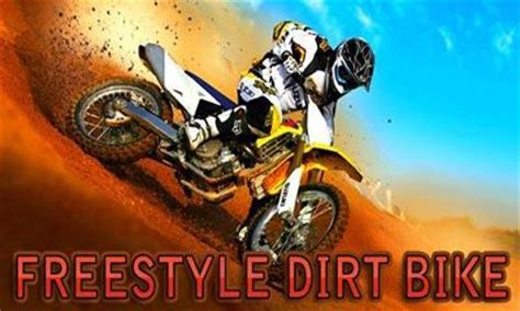 freestyle motocross games free download freestyle dirt bike android apk game freestyle dirt bike
