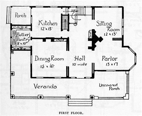 Victorian Blueprints plans queen anne style house victorian blueprints coloredcarbon com