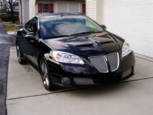 How Much Is A Pontiac G6 22 Best Images About Pontiac G6 On Convertible