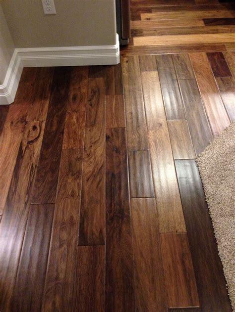 absolute hardwood floors bend oregon thefloors co