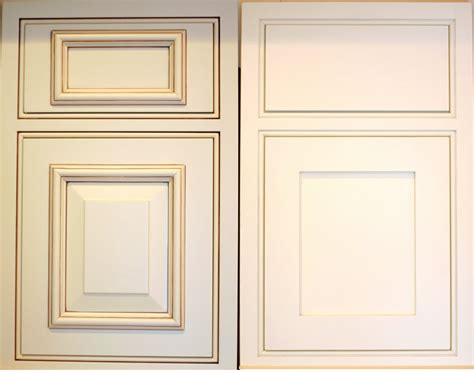 kitchen cabinet door moulding adding trim to kitchen cabinet doors kitchen cabinets