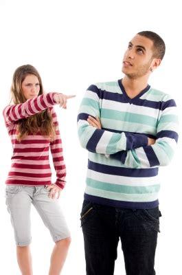 imagenes de amor para novios enojados las mejores frases para novios enojados 10 000 mensajes