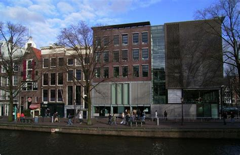 frank home anne frank house amsterdam short stay apartments