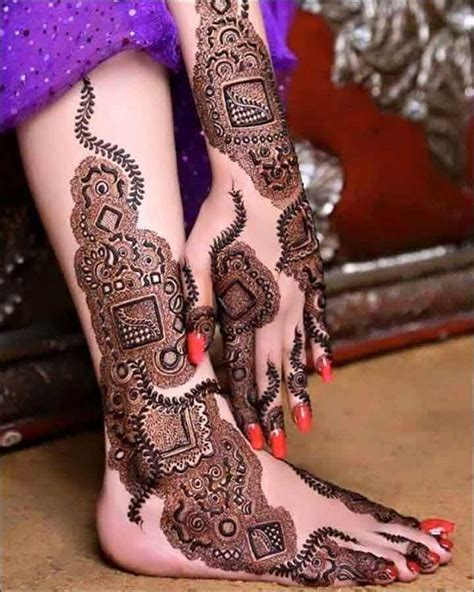top 51 latest fancy stylish arabic mehndi designs for girls womans and best bridal mehndi designs 2018 for wedding fashioneven
