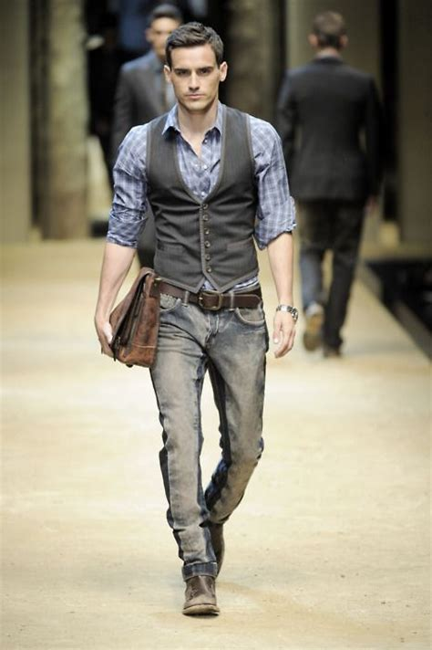 well dress with jacket good hairstyle for a long face men waistcoat styles 18 ways to wear waistcoat for classy look