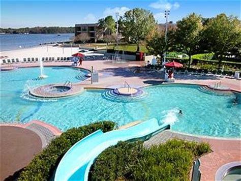 water park hotels near disney world   orlando