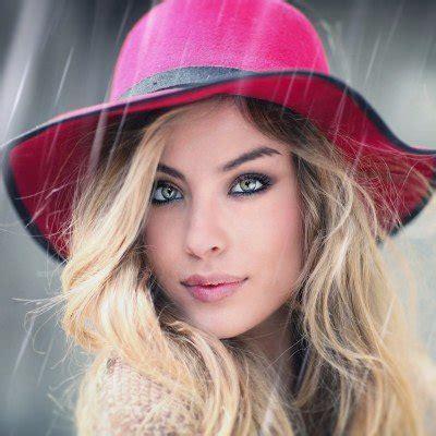 imagenes de mujeres judias bonitas mujeres bonitas prettyw0mens twitter