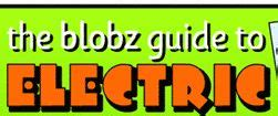 blobz electric circuits 17 best images about energy and change on