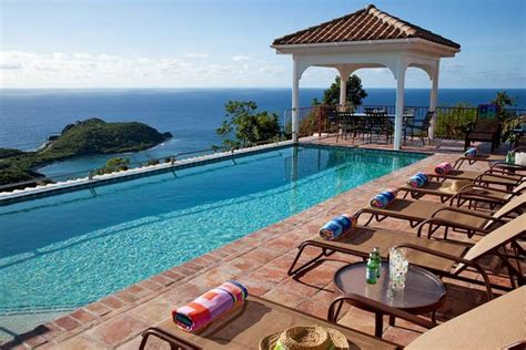 westin st john 3 bedroom pool villa westin st john 3 bedroom pool villa www indiepedia org