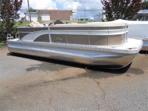 pontoon boats for sale north carolina pontoon boats for sale in granite falls north carolina