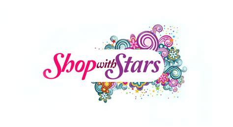 shopping logo design   uirocks  deviantart