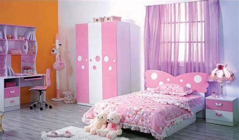 interior design for a teenage girl bedroom 10 inspiring teenage girl bedroom interior design ideas