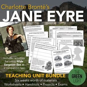 theme education jane eyre pinterest the world s catalog of ideas