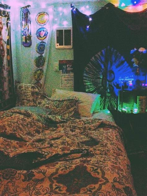 Trippy Bedrooms by Trippy Bedroom