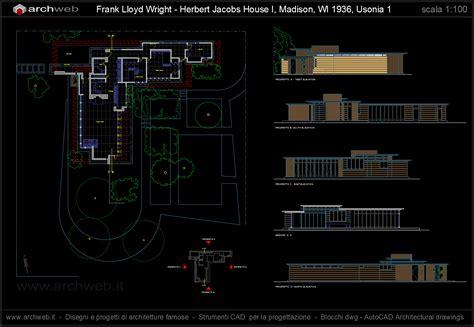 sle house plans pdf sle house plans autocad dwg 28 images one story house floor plans cad house plans