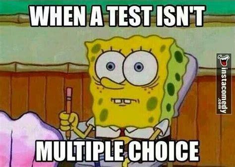 Memes Of Spongebob - 25 best ideas about spongebob memes on pinterest memes