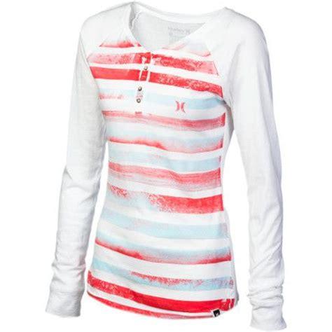 Baju Plaid Tunik the nueva tunic s sleeve sprays and shirts